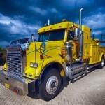 truck-191919_640