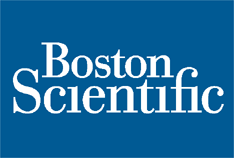 Boston Scientific accused of selling defective vaginal mesh implants